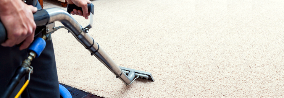 Health Benefits Of Professional Carpet And Upholstery Cleaning