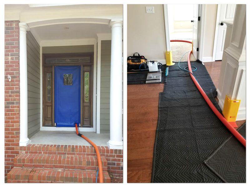 Seal-A-Door-Carpet-Cleaning