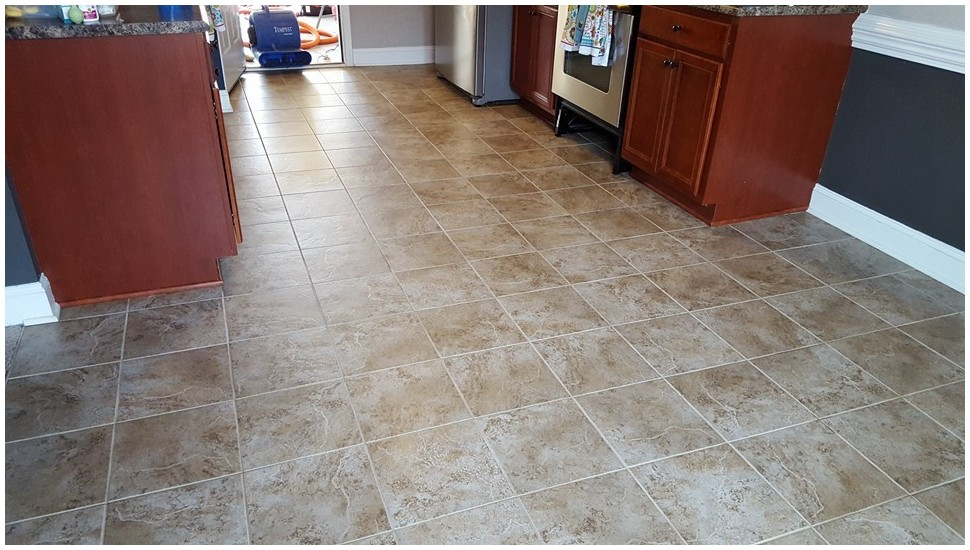 tile-cleaning-fayetteville