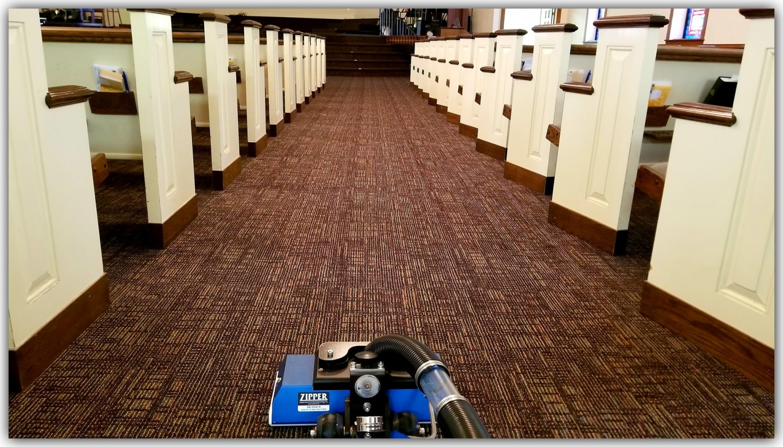 Carpet Cleaning Fayetteville Nc Carpet Amp Tile Cleaning
