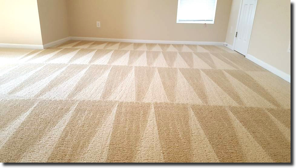 Carpet Cleaning Fayetteville Nc Brighter Image Carpet Care