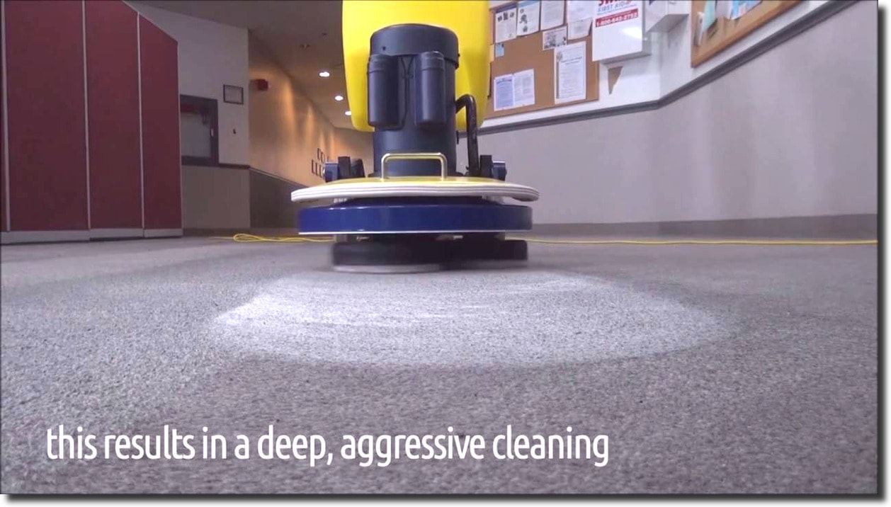 Brighter Image Carpet Care Carpet Cleaning Fayetteville Nc