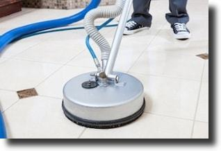 Tile-Grout-Cleaning
