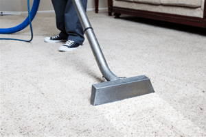 residential-carpet-cleaning