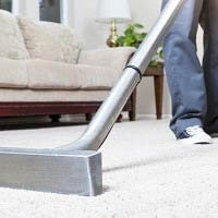 Carpet-Cleaning-Fayetteville