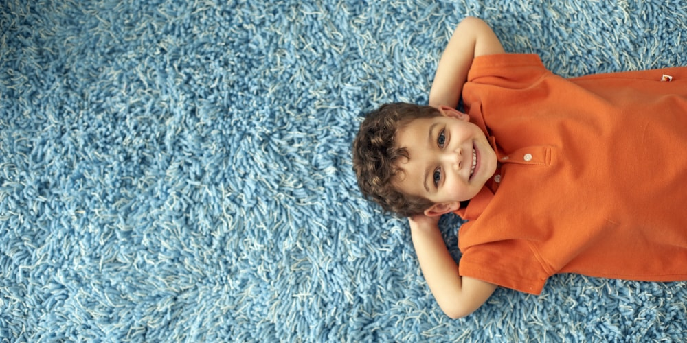 rug-cleaning-fayetteville-nc