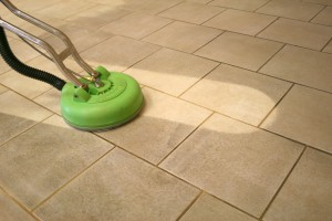 Tile Cleaning Fayetteville, NC