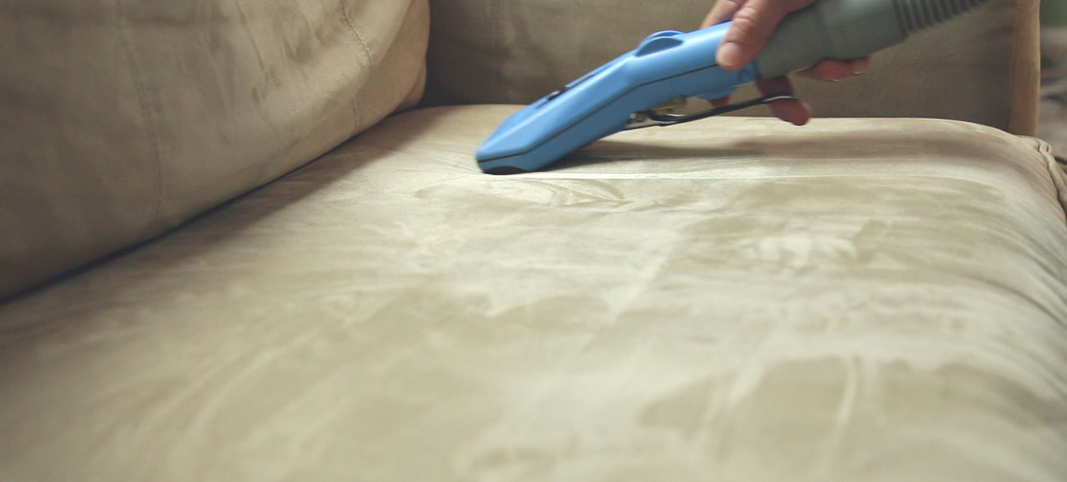 upholstery-cleaning-fayetteville-nc