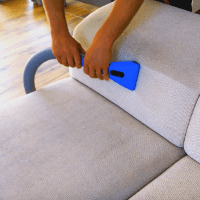 upholstery-cleaning-fayetteville