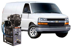 Professional Truckmount Carpet Cleaning Fayetteville