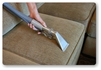 Upholstery Cleaning Fayetteville NC