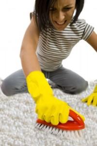 DIY Carpet Cleaning.jpg