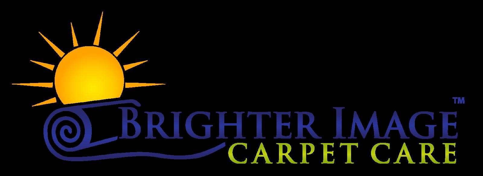 Brighter Image Carpet – Fayetteville, NC