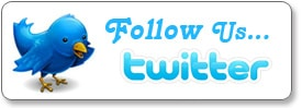 Follow-Us-Twitter